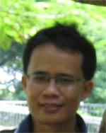 Andre Birowo