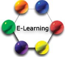 Esfindo::Sebuah Portal Pendukung Pembelajaran