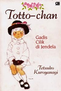 totto-chan