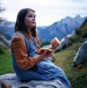 gb. Film Heid