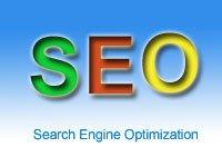 Free SEO Tools Bagi Pembelajar Bisnis Online