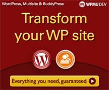 Kelebihan WordPress sebagai Platform CMS
