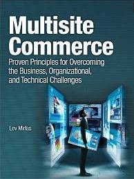 Web Multisite untuk Membangun Komunitas Umum, Bisnis dan Pendidikan