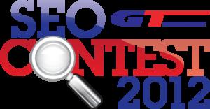 Kontes SEO 2012:BAN TERBAIK DI INDONESIA GT RADIAL