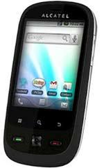 3 Android Termurah dibawah Rp 800 ribu