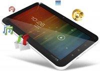 Tablet Imo X5 Mars - Harga Murah