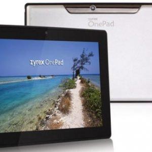 Tablet Murah DiBawah 700 ribu