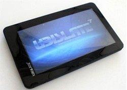 Tablet Murah Rp 220 Ribu Untuk Dunia Pendidikan