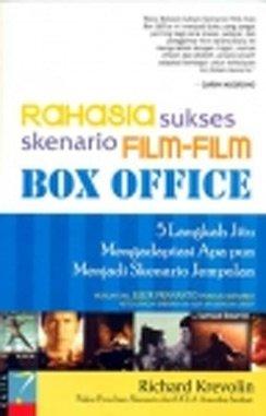 skenario Film box office