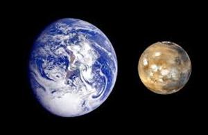 Lomba Puisi 'Haiku' NASA untuk Perjalanan ke Mars