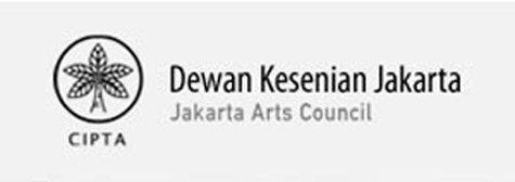 Dewan kesenian Jakarta - Visikata.Com