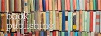 Penerbit Buku di Yogyakarta : ALamat, Telpon, Email