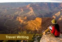 21 Tips Travel Writing – Menulis Catatan Perjalanan